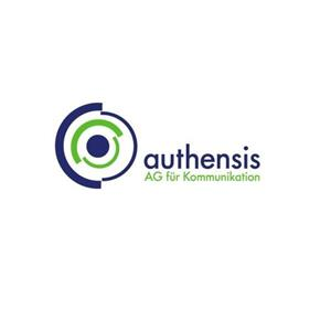 authensis AG