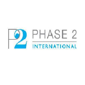 Phase 2 International