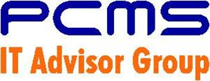 PCMS IT Advisor Group