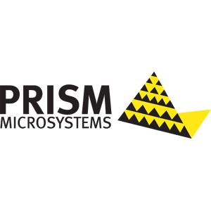 Prism Microsystems, Inc