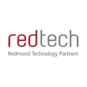 Redmond Technology Partners