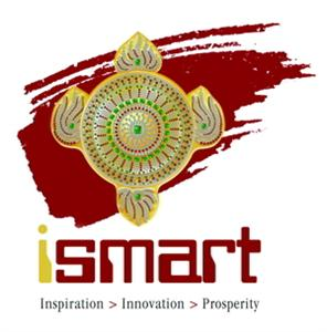 iSmart Business Solutions Pvt Ltd