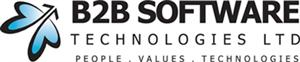 B2B Software Technologies Ltd