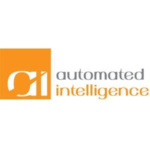 Automated Intelligence