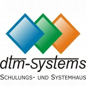 dtm-systems GmbH
