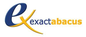 Exact Abacus Limited