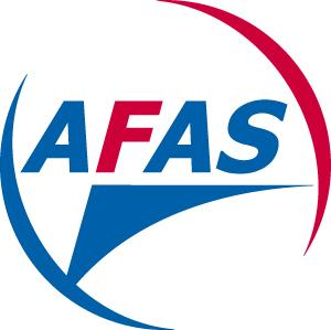 AFAS ERP Software BV