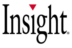 Insight Enterprises Hong Kong