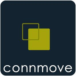 connmove Consulting GmbH