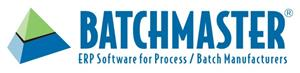 BATCHMASTER SOFTWARE PRIVATE LIMITED