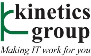 Kinetics Group Limited