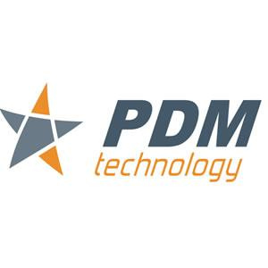 PDM TECHNOLOGY