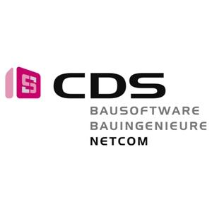 CDS Bausoftware AG