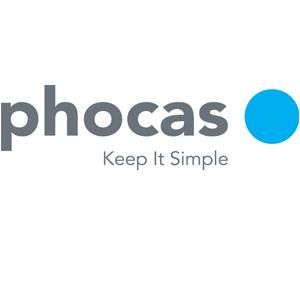 Phocas / Red River Solutions