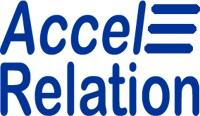 Accelrelation Pty Ltd