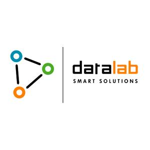 Datalab Smart Solutions
