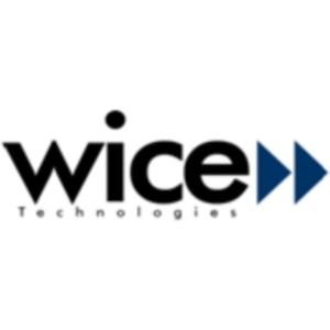 WICE Group