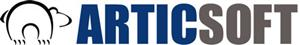 ArticSoft Technologies Limited