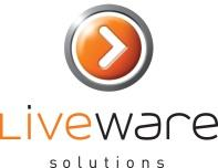 Liveware Solutions