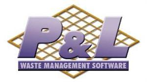 P&L Software Systems Limited