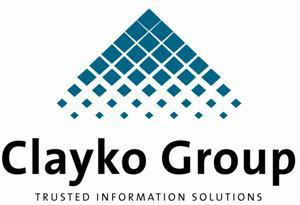 Clayko Group