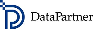 DataPartner Software