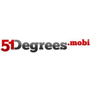 51Degrees.mobi