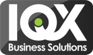 IQX Business Solutions