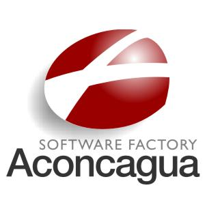 Aconcagua Software Factory