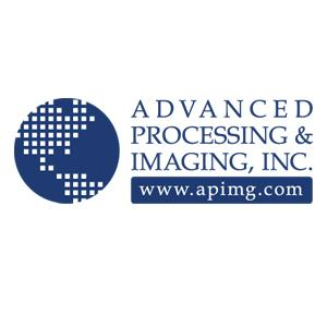 Advanced Processing & Imaging, Inc. (API)