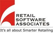 Retail Software Associates Corp.
