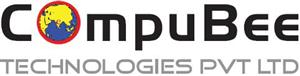 CompuBee Technologies Pvt. Ltd.