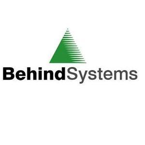 Behind Systems S.A.