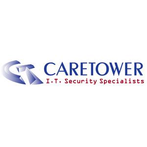 Caretower Ltd