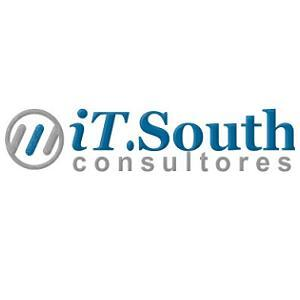 iTSouth Consultores