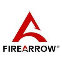 FireArrow Enterprise Software Inc