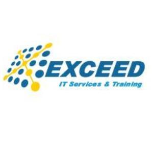 EXCEED IT Services