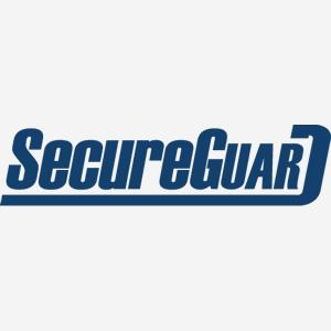 SecureGUARD GmbH