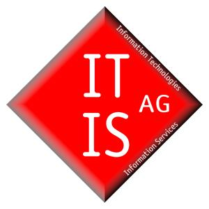 IT IS AG - we create worlds on the web