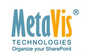 MetaVis Technologies Inc