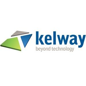 Kelway UK Limited