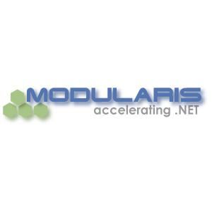 Modularis, Inc