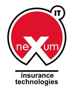 NEXUM IT