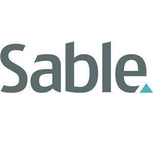 Sable Systems