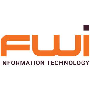 FWI Information Technology