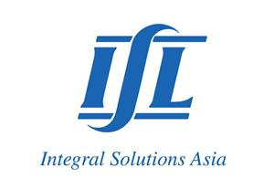 Integral Solutions (Asia) Pte Ltd