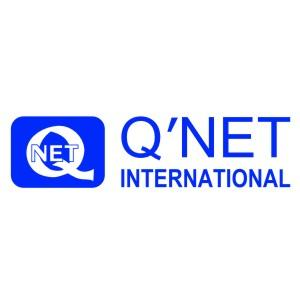 Q'NET INTERNATIONAL S.A.