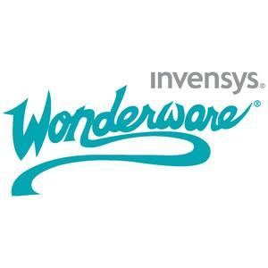 Invensys Wonderware