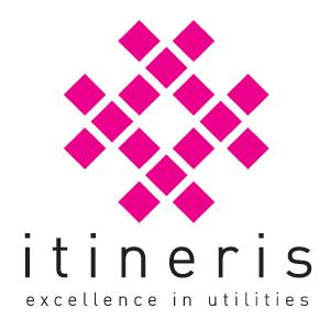 Itineris - excellence in utilities