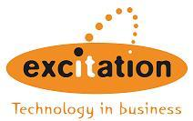 Excitation Ltd